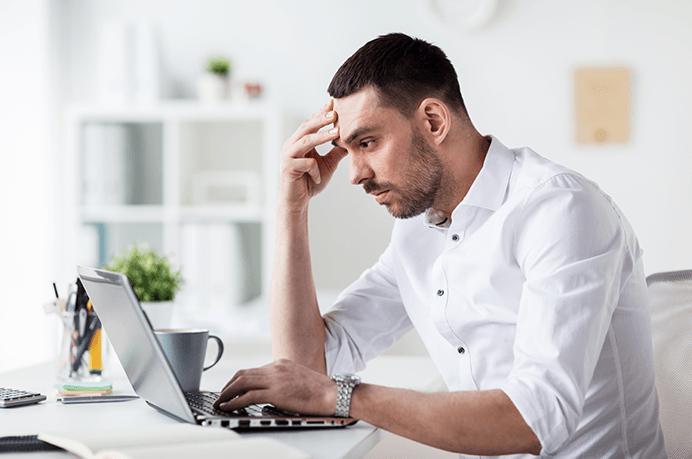 10 Ways for Entrepreneurs to Manage Stress
