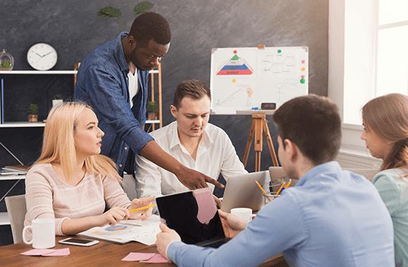 A Social Media Marketing Guide for Entrepreneurs