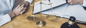 Cost-Effective Legal Advice Options for Your New Business