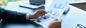 How to Choose the Right Analytics Tools for Your Business