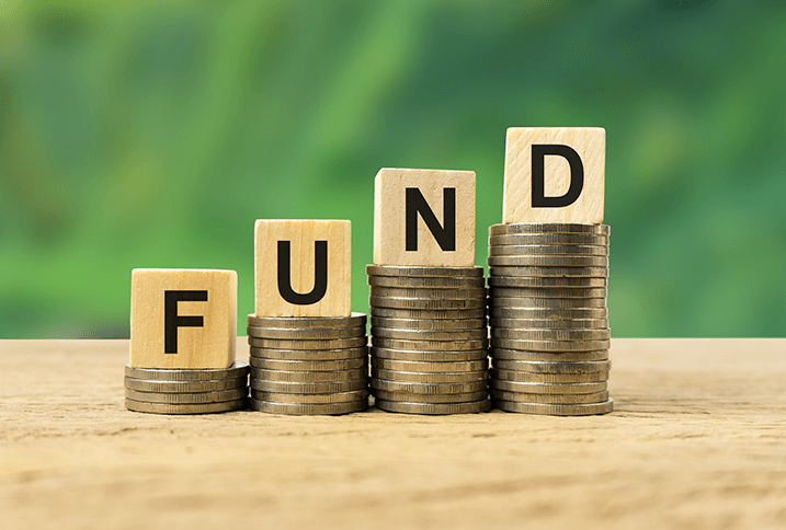 How to Fund Your New Business