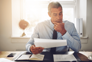 A Guide to Must-Have Legal Documents When Starting a New Business