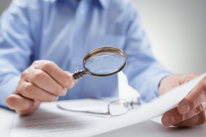 Tax Investigation Protection_ What Is It and Why Do You Need It