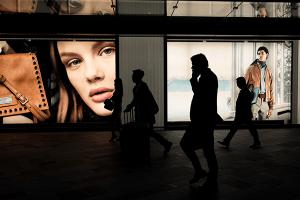 digital poster management software
