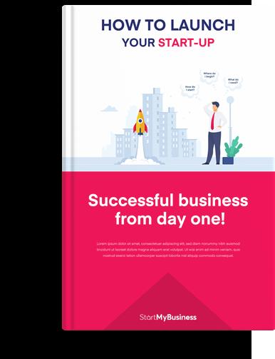 eBook Start My Business