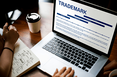 How to Trademark Something — a Step-by-Step Guide