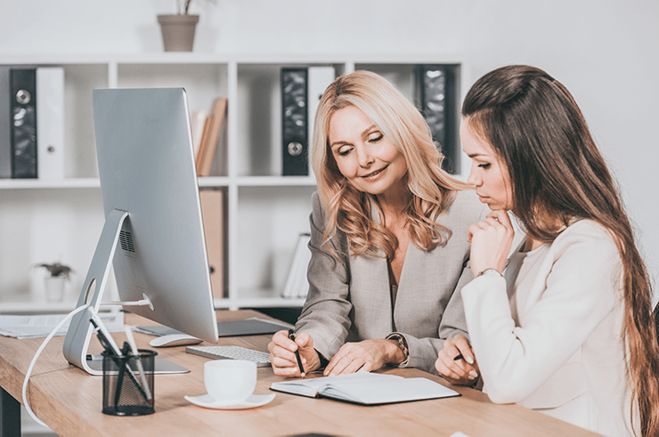 5 Ways a Business Mentor Can Help Your Business Succeed