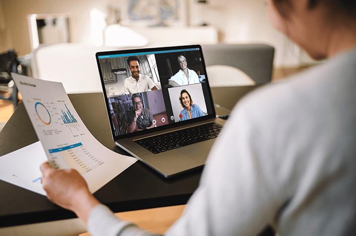 Start My Business Client Case Study