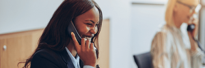 What Are the Benefits of Using VoIP in Your Business?