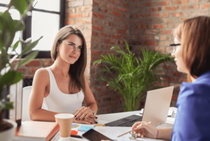 What makes a good business mentor