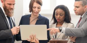 Business Idea vs Business Plan?