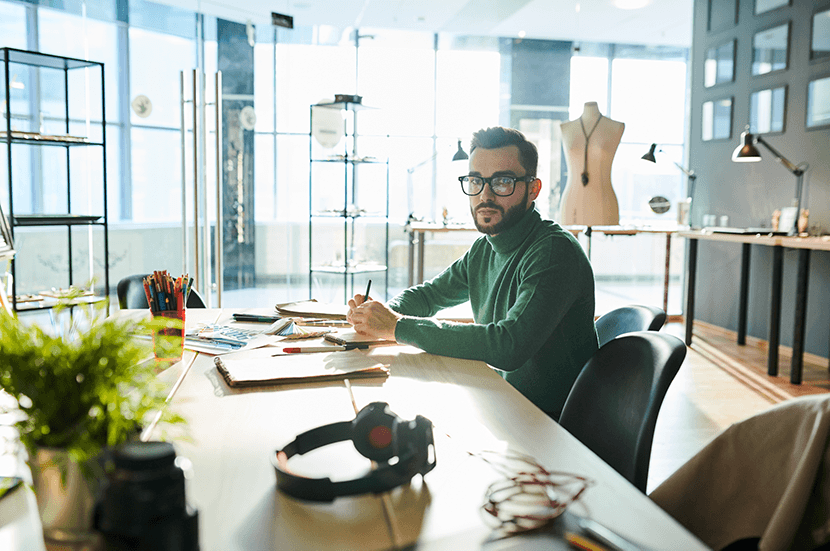 5 Things You Need to Know When Becoming an Entrepreneur