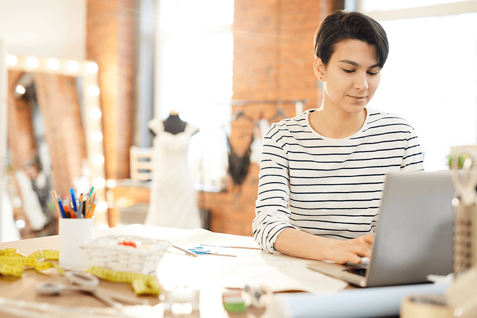 5 Ways to Get a Professional Business Website up in 30 Minutes